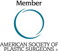 American Society of Plastic Surgeons and cosmetic surgeries in Princeton, NJ.