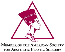 American Society for Aesthetic Plastic Surgery and cosmetic treatments in Princeton, NJ.