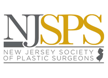 New Jersey Society of Plastic Surgeons and reconstructive surgery in Princeton, NJ.